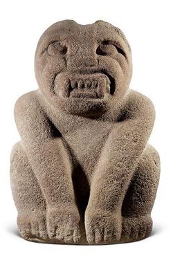The gallery the olmecs the chavins publicscrutiny Image collections